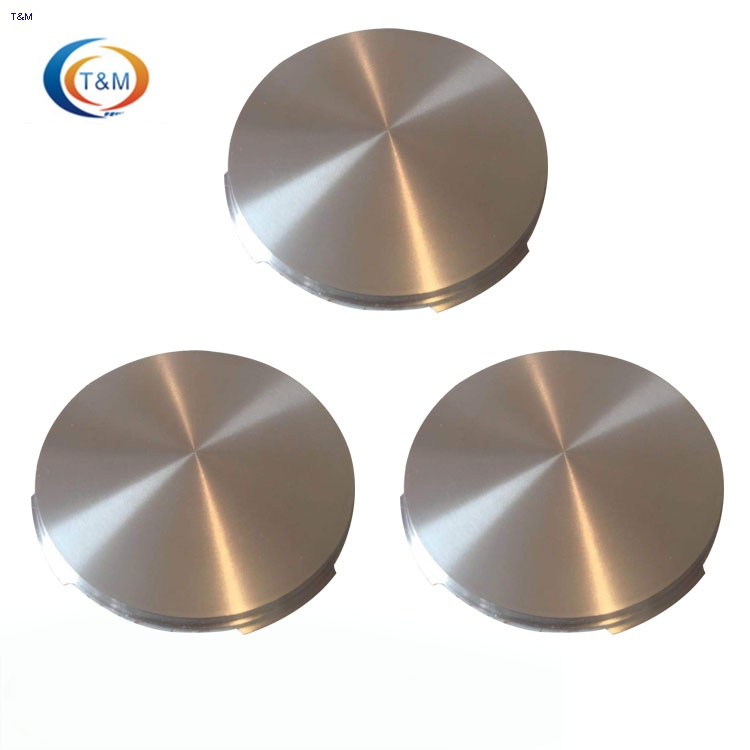 zirconium  cathodes