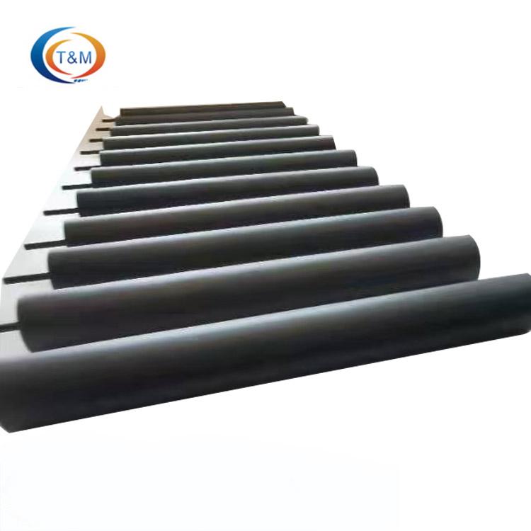 Torx cheese head titanium screws-T&M Tech Metal Co ,Ltd